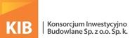 konsorcjum_inwestycyjno_budowlane