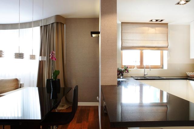 apartament_ochota_02