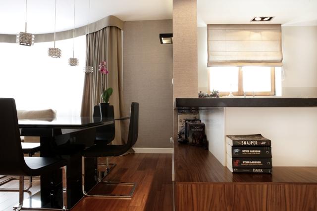 apartament_ochota_03