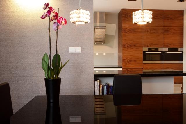 apartament_ochota_04