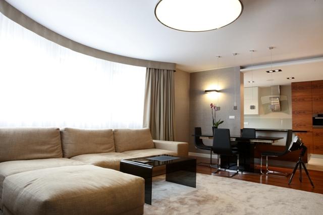 apartament_ochota_06