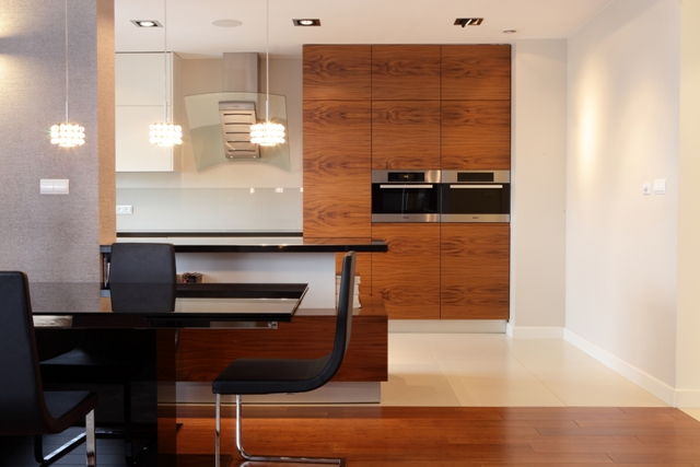 apartament_ochota_11
