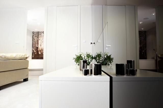apartament_ochota_13