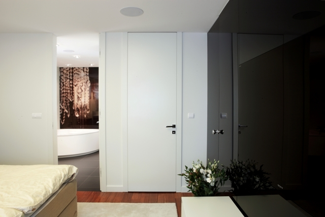 apartament_ochota_14