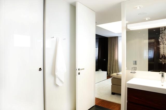 apartament_ochota_19