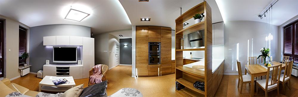 mieszkanie_bemowo_07