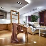 mieszkanie_bemowo_08