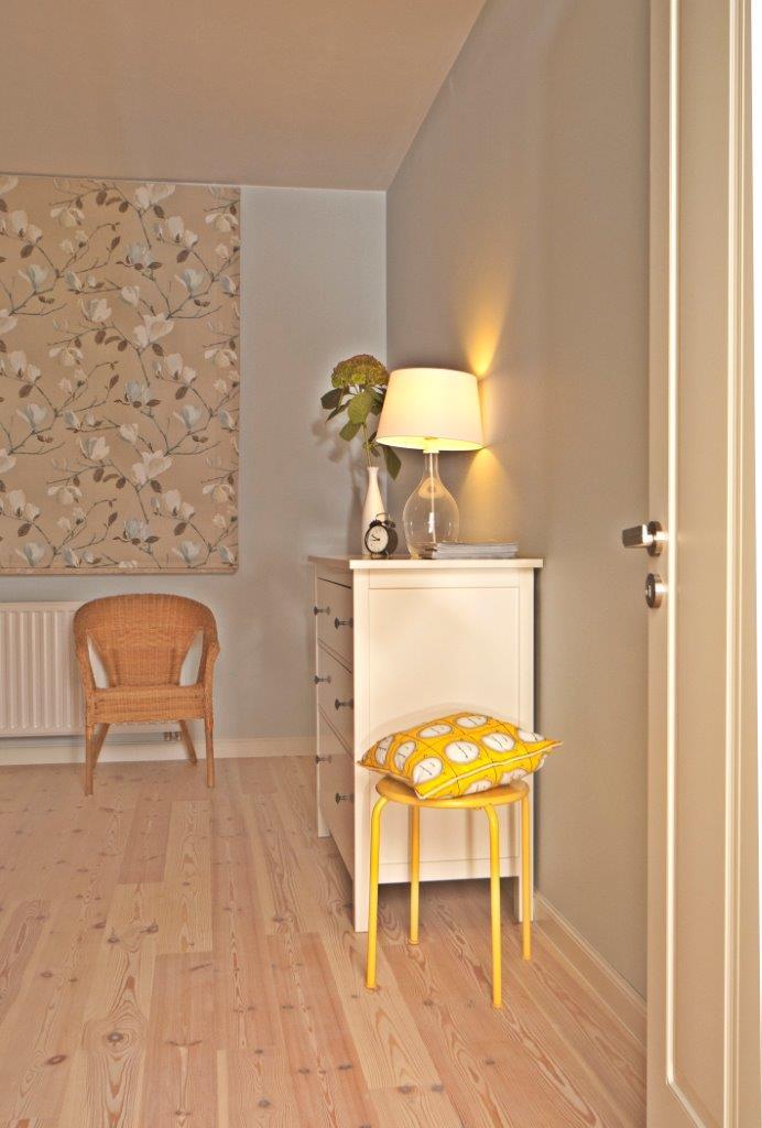 15 Dawidy Bankowe(mieszkanie)_0169
