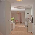 2 Dawidy Bankowe(mieszkanie)_0030