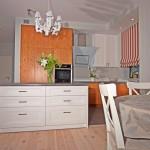 5 Dawidy Bankowe(mieszkanie)_0085